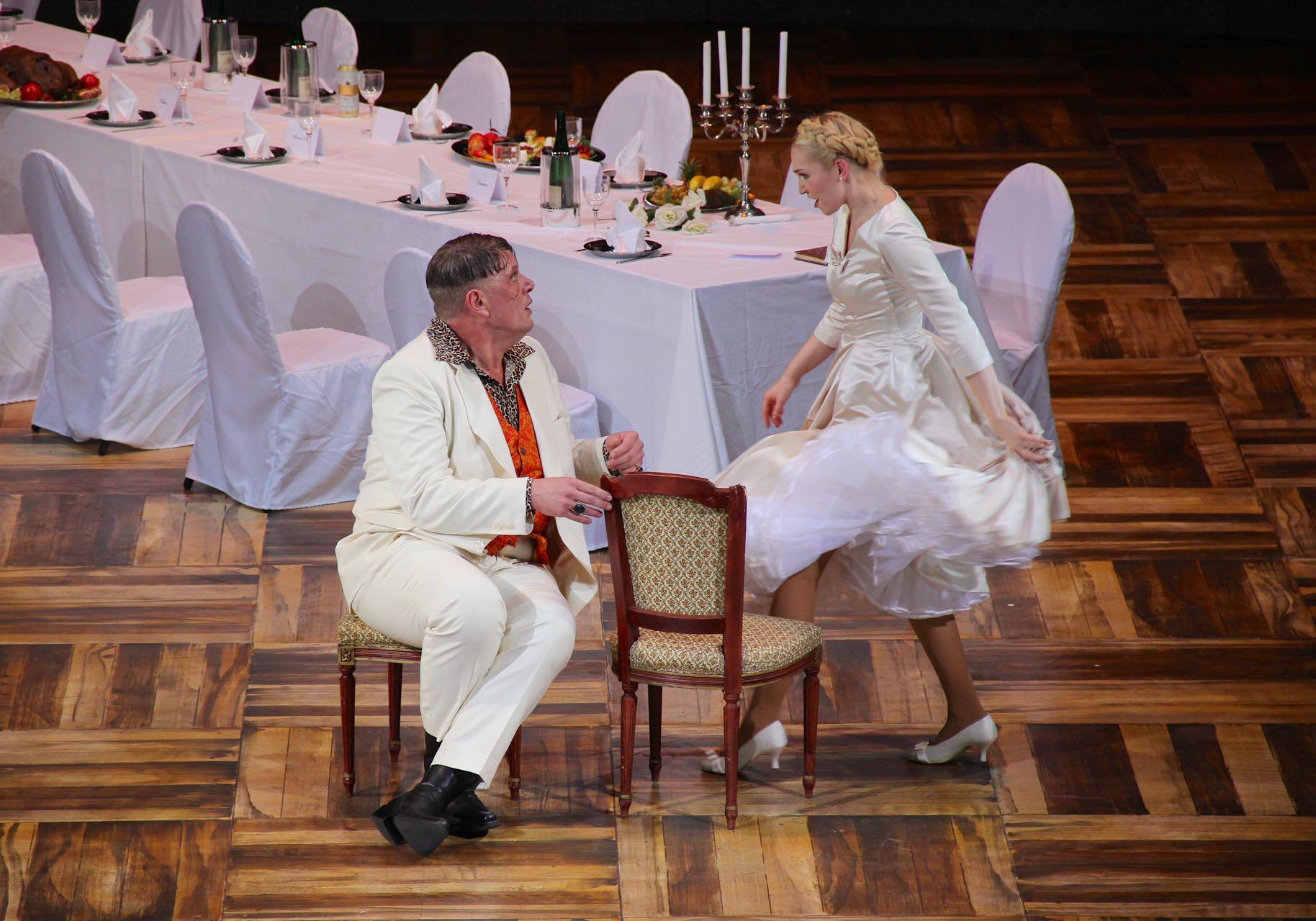 2 Der Rosenkavalier-Sophie