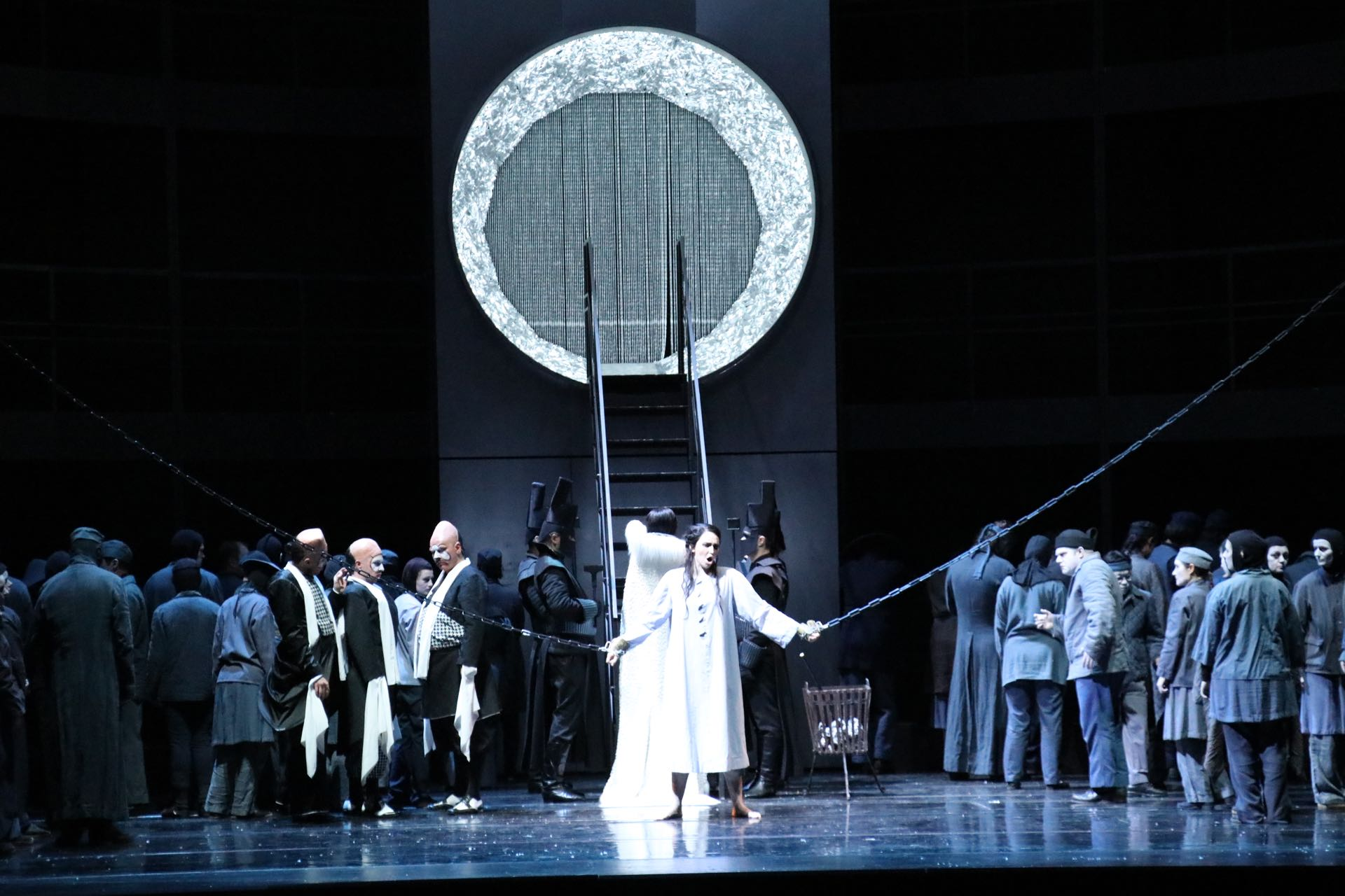 Turandot-Liu Chemnitz 2