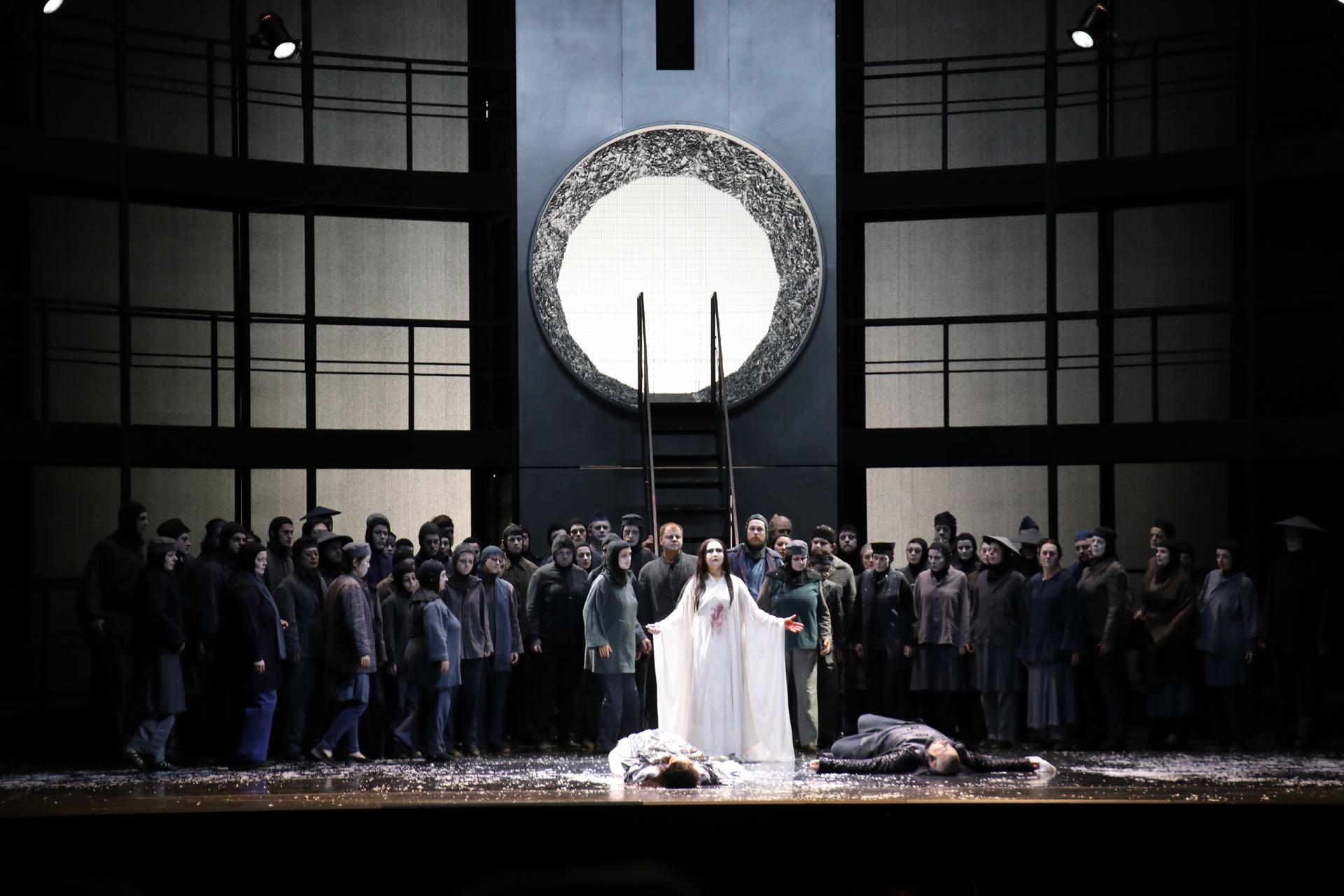 Turandot-Liu Chemnitz 3