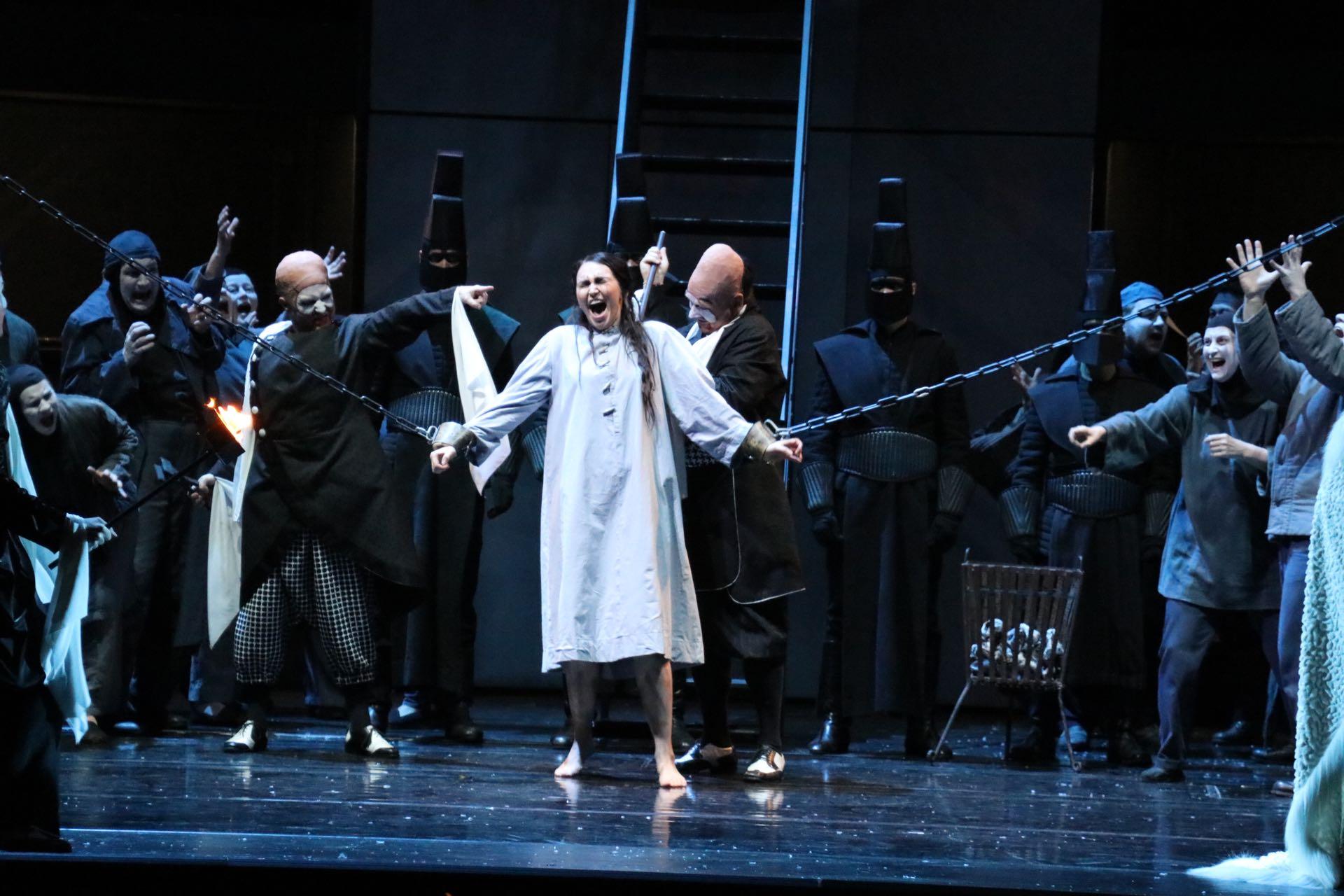 Turandot-Liu Chemnitz 4