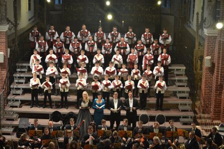10 Salzwedel-Beethoven 3