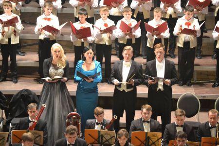 11 Salzwedel-Beethoven 2