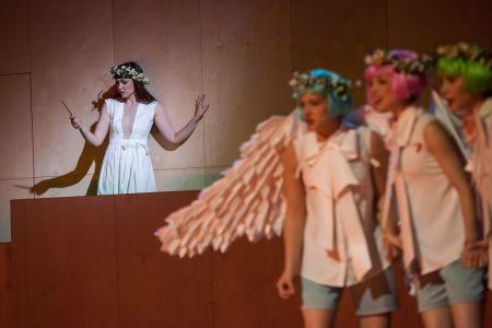 Die Zauberflöte-Pamina Weimar 3