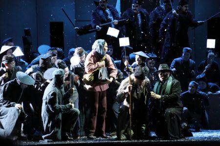 Turandot-Liu Chemnitz 1