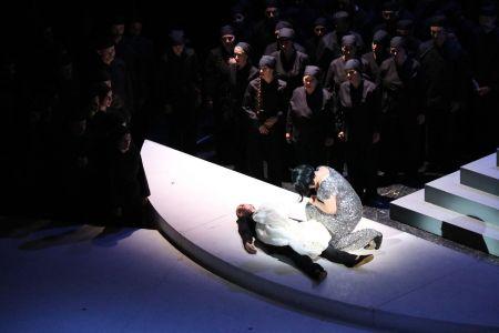 Turandot-Liu Cottbus 3